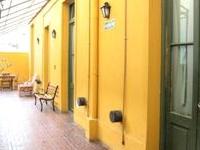 La Menesunda Hostel