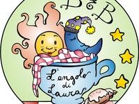 L'Angolo di Laura
