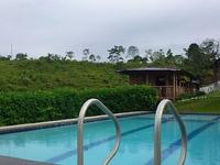 Las Cabanas Hostel/Bar/Pool-Lounge