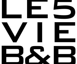 Le 5vie B&B