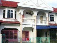 Lee Guesthouse