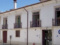 Leiria Youth Hostel