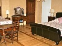 Le Phenix Chambres et Table D'Hotes