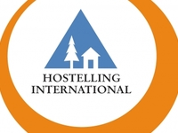 Lhasa DongCuo International Youth Hostel