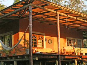 Lidwala Backpacker Lodge