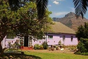 Light House Lodge