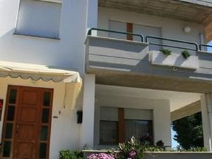 Lilia Guesthouse