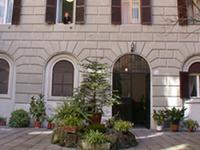 Lilliput Hostel
