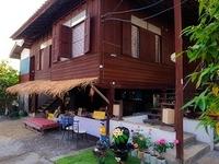 Lita Guesthouse