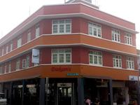 Lofi Inn