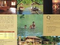 Lombok Cottages