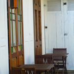 Maceda Surf Hostel