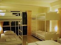 Madee Hostel