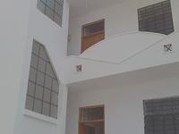 Madhav Hostel