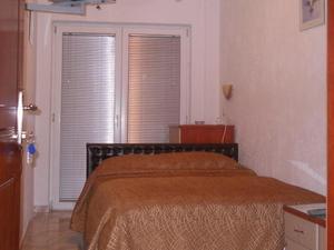 Magdalena Rooms