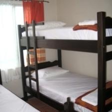 Maleku Hostel