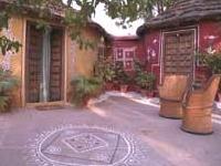Mandore Guesthouse