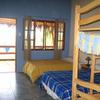 Manglaralto Sunset Hostel