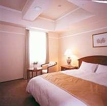 Marks W Hotel Nara