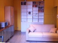 Marochetti Apartment