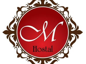 Martinik Hostal