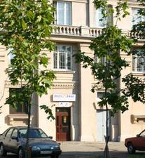 Metro-Tour Hostel
