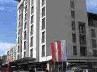 Mhotel