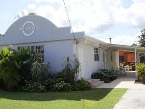 Michelin Apartments Barbados