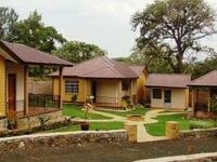Milimani Cottages