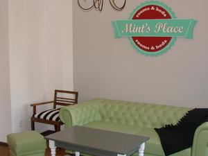 Mints Place