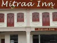 Mitraa Inn @ Serangoon
