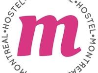 M Montreal