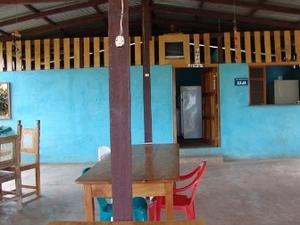 Monkey´s Island Hotel Ometepe