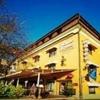 Monte Kristo Hotel - Riga