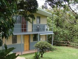 Monteverde Inn