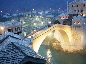 Mostar-inn