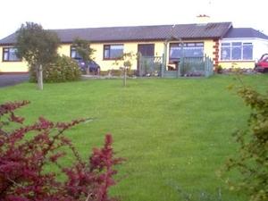Mount Edward Lodge