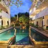 Muang Gudi Resort Chiang Mai
