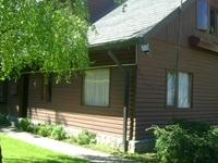 Nature Hostel