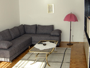 Near the Lake Apartment/ Apartmant Pinky