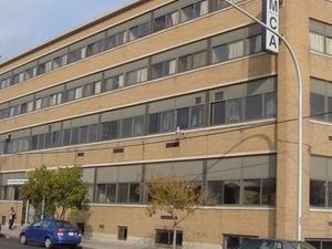 Niagara Falls Family YMCA