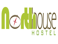 North House Hostel