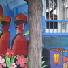 Nuevo Horizonte Hostel