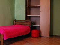 Old City Sololaki Hostel