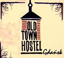 Old Town Hostel Gdansk