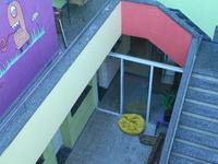 Open Bayres Hostel