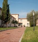 Ostello Casale dei Monaci