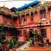 Pagoda Guest House Bhaktapur