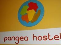 Pangea Hostel Buenos Aires