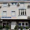 Pansion Palace